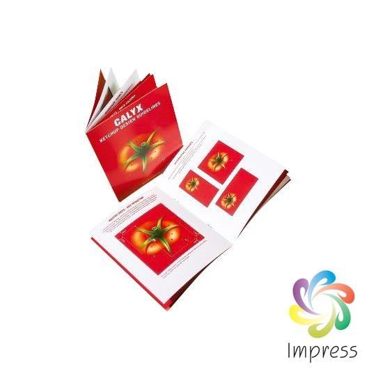 Short Run Softcover Book Printing Service Company-Delivery in 3 Days
